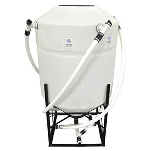 250-gallon