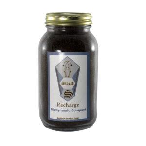 Vortex Brewer® Compost / Recharge