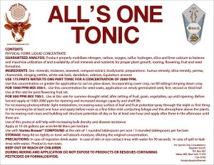 SS-Alls-One-Tonic