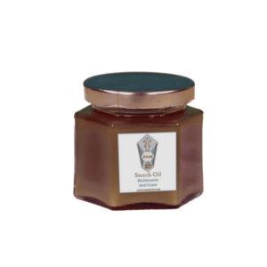 Vortex Brewer® Storch Oil