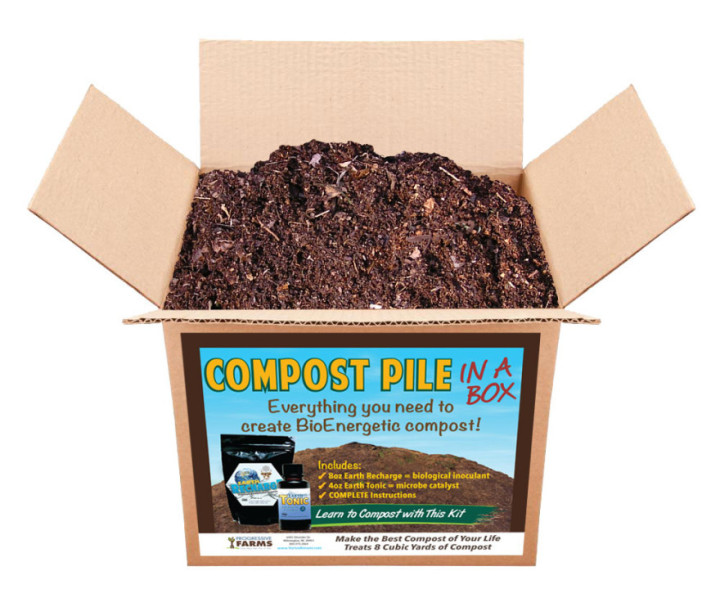 compost-pile-in-a-box