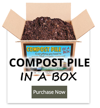 compost-pile-in-box-1