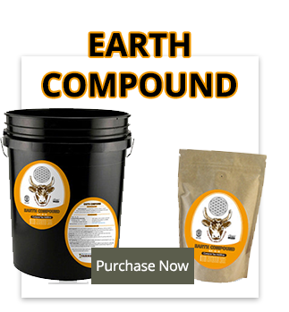 conpound-earth-1