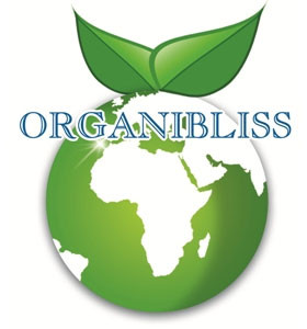OrganiBliss