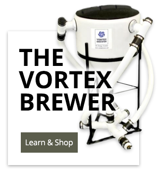 the-vortex-brewer
