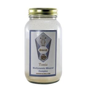 Vortex Brewer® Tonic